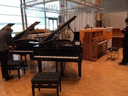Grand Piano for sale in Dublin our piano shop
