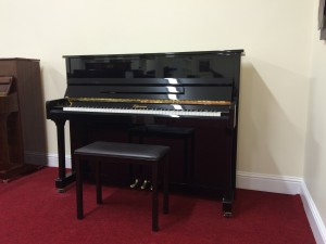 new piano upright 2 001