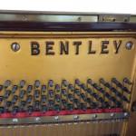 Renault Killarney and bentley 020