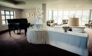 Image from Westgrove Hotel