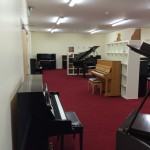 new showroom 022