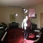 Film crew 1