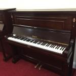 DD value pianos 1