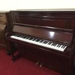 DD value pianos 2