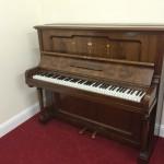 DD value pianos 3