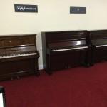 DD value pianos 4